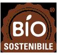 biosostenibile.png