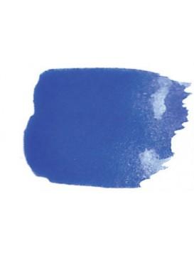 PIGMENTO NATURALE BLUE...