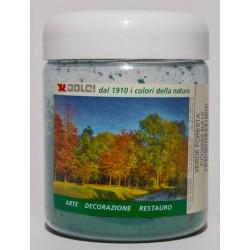 VERDE FORESTA CO0292