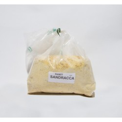 SANDRACCA 1KG