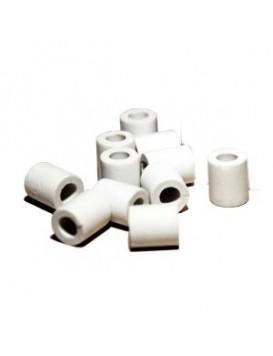 Tubetti (pipes) di Ceramica EM