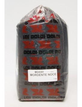 MORDENTE NOCE KG.5 MO0351