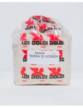 TERRA DI VICENZA PB/0249