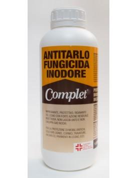 ANTITARLO PA0584