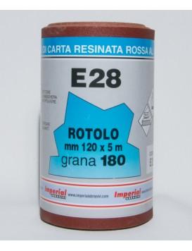 CARTA ABRASIVA S/707  MT 5