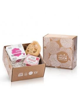 Gift Box CO.SO. Pura Vanità