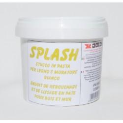 SPLASH STUCCO IN PASTA PA0652