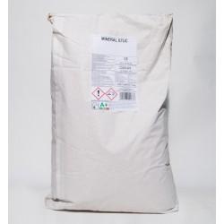 MINERALSTUC kg 18 CC0070